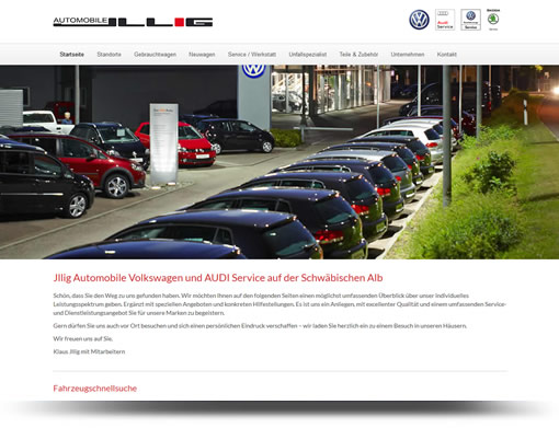 Kappe Autovertriebssystem GmbH Referenz